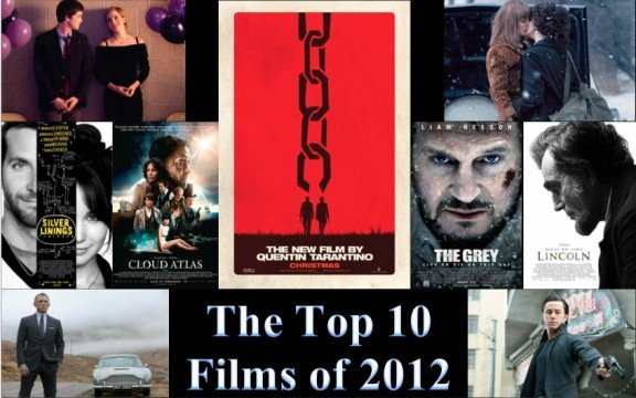 Screen Shot 2012 12 11 at 4.46.25 PM 576x360 The Top 10 Films Of 2012