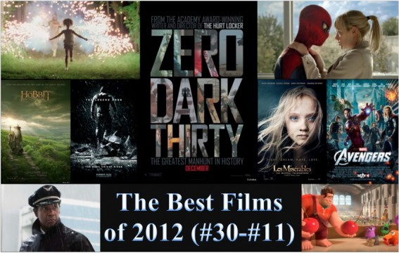 Screen Shot 2012 12 17 at 12.25.51 PM 567x360 The Best Films Of 2012: 21 Runner Ups (#30 #11)