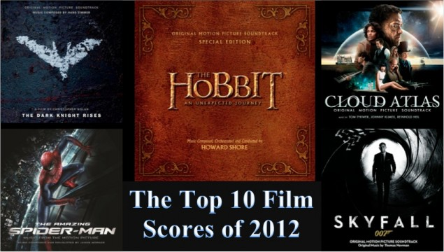Screen Shot 2012 12 19 at 5.22.56 PM 635x360 The Top 10 Film Scores Of 2012