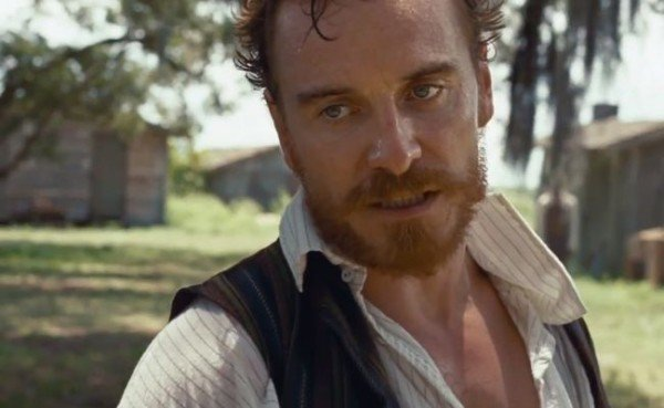 Screen Shot 2013 07 16 at 12.32.57 AM 600x369 Exclusive Interview With Michael Fassbender On 12 Years A Slave