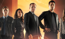 "Clark Gregg Says Agents Of S.H.I.E.L.D. Season 2 Will Be ""Darker"" And ""Lo-Fi"""