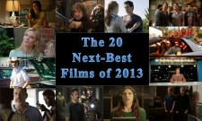 Jonathan R. Lack's 20 Next-Best Films Of 2013