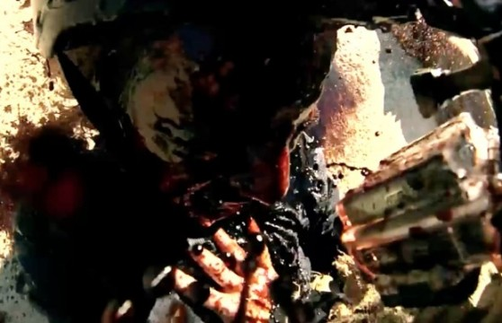 First V/H/S Viral Trailer Is A Smorgasbord Of Terror