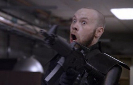 rampage capital punishment trailer shows uwe boll s serious side