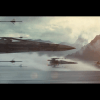 Ranking The 11 Shots From The Star Wars: The Force Awakens Trailer