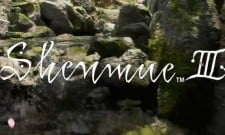 Sony Will Provide Additional Funding For Shenmue III