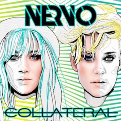 NERVO – Collateral Review