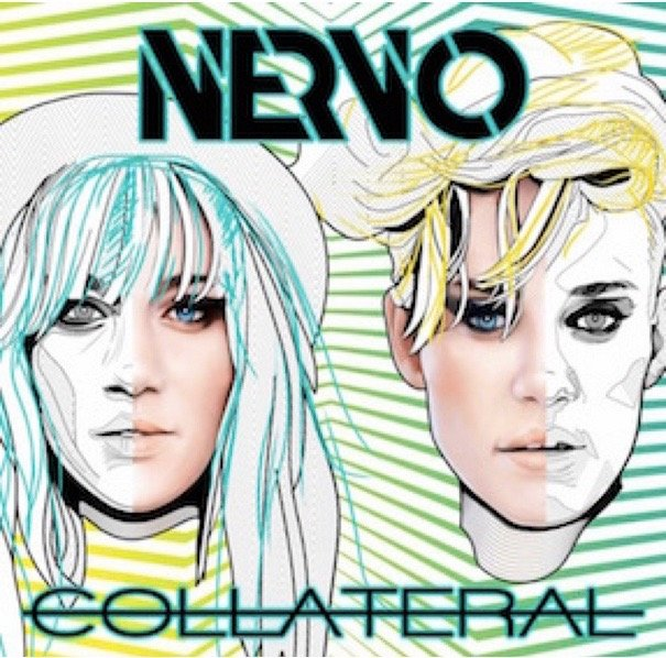 NERVO - Collateral Review