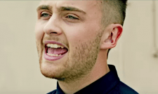 Disclosure's Jaded Would Be Perfect Without The Preachiness