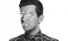 Listen To Dillon Francis' Remix Of Disclosure's Omen