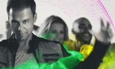 Armin van Buuren To Bring A State Of Trance 750 Back To Toronto