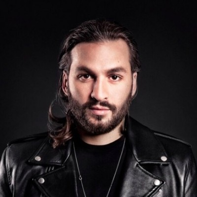 Steve Angello – Wild Youth: Chapter 2 Review