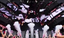 Ultra Music Festival Thanks UMF TV Viewers With Recap Video