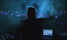 """""""The Road To EDC20"""" Showcases Eight Years Of Electric Daisy Carnival Trailers"""