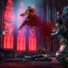 Blood Knights Coming To Xbox Live Arcade On November 1st