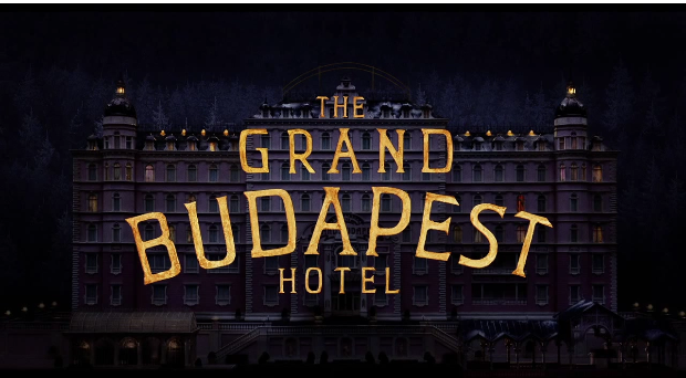 The Incredible Cast Of The Grand Budapest Hotel Breaks Down The Story In New Featurette