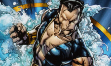 Could Namor Be The 2016 Mystery Movie From Legendary And Universal?