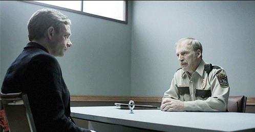 """Fargo Review: """"Who Shaves The Barber?"""" (Season 1, Episode 7)"""