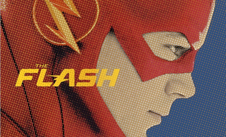 flash out means