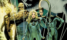 New Fantastic Four Reboot Plot Details Revealed