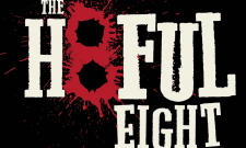 First Teaser For Quentin Tarantino's Western The Hateful Eight Surfaces