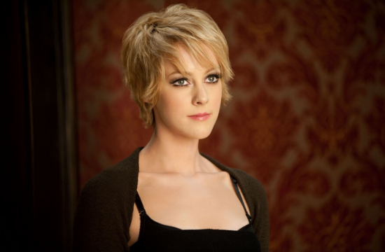 Jena Malone Joins Batman V Superman: Dawn Of Justice In Mystery Role