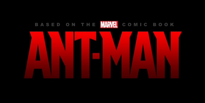 "Adam McKay And Paul Rudd Gave Ant-Man A ""Giant"" Rewrite"