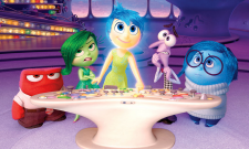 First Reactions To Pixar's Inside Out