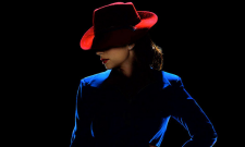 Agent Carter Comic-Con Poster Sends Peggy To Tinsel Town; New Details Emerge For Season 2