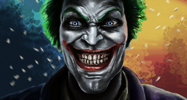 Celebrating 77 Years Of The Joker: 10 Of His Best Moments