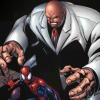 Gallery: 10 Marvel Characters That Need To Appear In A Spider-Man Movie