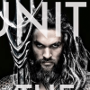 Is James Wan About To Depart Aquaman?