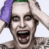 Gallery: 5 Interesting Observations About Jared Leto's Joker In Suicide Squad