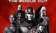 X-Men: Days Of Future Past – The Rogue Cut Arriving In July