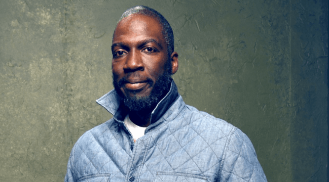 Dope Director Rick Famuyiwa Meeting With Marvel For Black Panther?