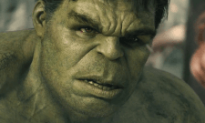 Mark Ruffalo Believes Hulk Solo Movie Is As Far Off As It's Ever Been; Updates On Thor: Ragnarok