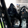 Mysterious Creatures Invade The Suicide Squad Set In New Photos