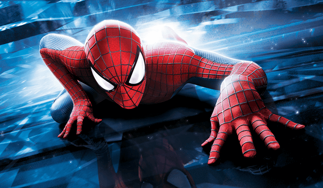 Sony And Marvel's Spider-Man Reboot Brought Forward, Jumanji Pushed Into 2017