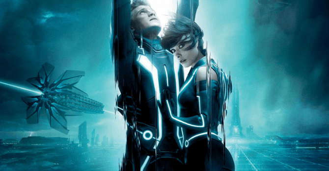 Disney Producer Still Wants To Make TRON 3