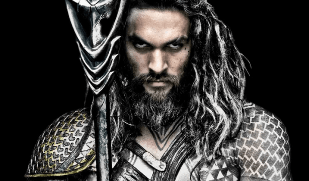 "Aquaman: James Wan Talks Production And ""Super Cool"" Villains"
