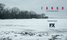 Fargo Season 2 Gets An Enigmatic Teaser Trailer