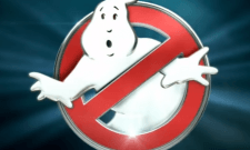 Ghostbusters Trailer Announcement Features First Footage From The Film