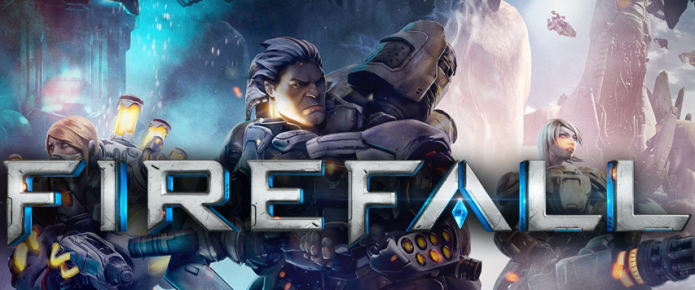Firefall Is Open For Business On July 29th