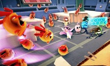 Tiny Brains, Forthcoming Puzzler From Triple-A Supergroup, Playable At PAX East