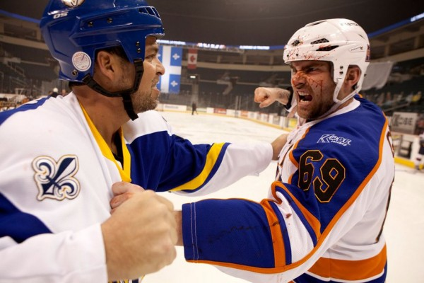 Goon Blu-Ray Review