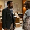 Nicole Kidman And Chiwetel Ejiofor Face A Tragedy In New Clips For FBI Thriller Secret In Their Eyes