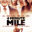 See-the-4-Minute-Mile-In-New-Poster_3