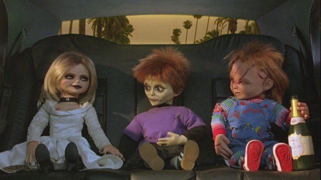 Seed-Of-Chucky-seed-of-chucky-29023831-1920-1080