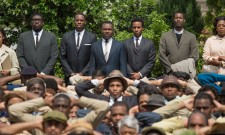 Debut Trailer For Oscar-Tipped Biopic Selma Marches Online