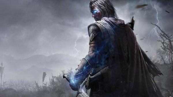 Middle-earth: Shadow Of Mordor Will Take The Fight To Sauron On October 7th
